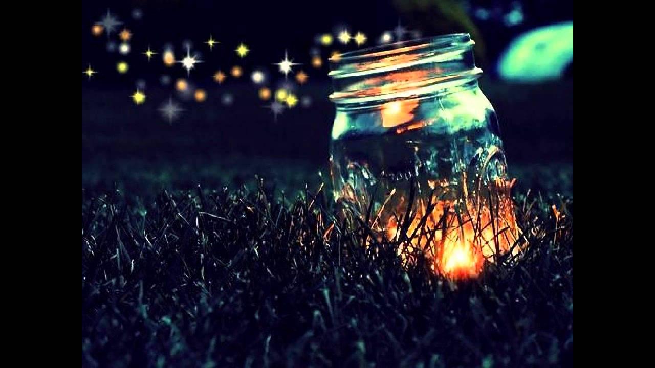 fireflies  owl city  u0026 mac miller remix