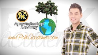 Agrowtechnology