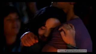 Camp Rock 2 // Shane & Mitchie Romance,