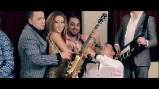 Sorinel Pustiu Si Ionut Printu - Cu cartile pe fata 2013 (VideoClip HD)