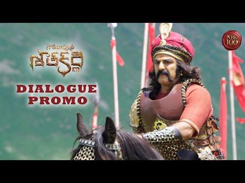 Gautamiputra-Satakarni-Dialogue-Promo