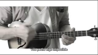 Vagalumes Pollo Part Ivo Mozart (Legendado Em Espanhol