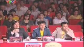 Vua hài đất Việt