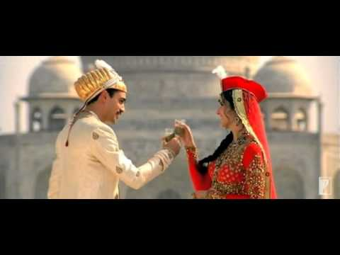Isq Risk Mere Brother Ki Dulhan   Video Song www DJMaza Com