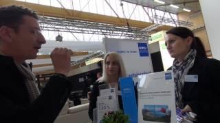 Neulich Hypo Wissen Bank Geld Interview 2013