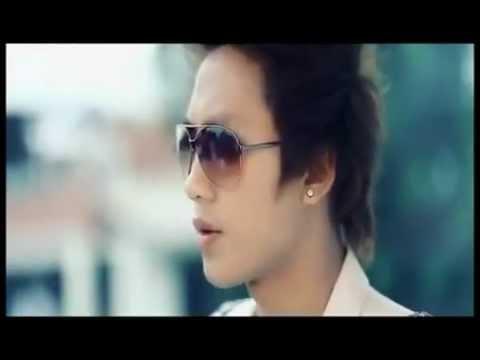 TRO CHOI CAY DANG REMIX CHAU KHAI PHONG