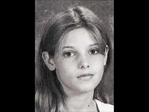 Ashley Greene Young Hq...