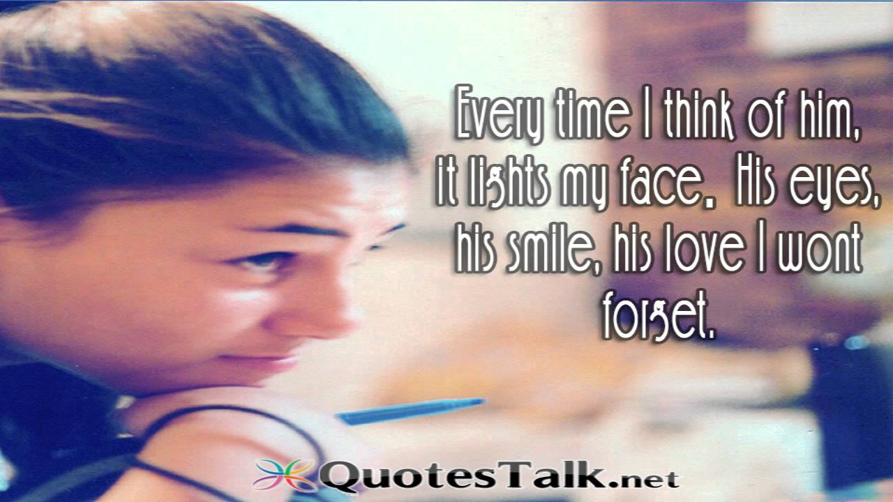 love quotes picture audio quotes about love youtube
