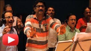 Mauli Mauli Song Review Lai Bhaari Marathi Movie