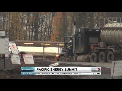 BIV - BIV on Global BC - 03-25-13 - Shale gas challenge
