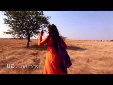 Idi-Modalu-Movie-Video-Song