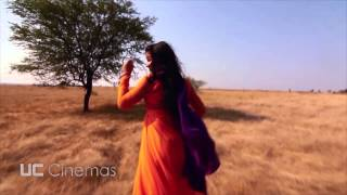 Idi-Modalu-Movie-Video-Song