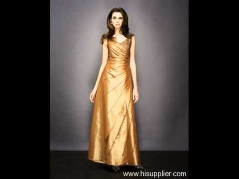 fashion (2).wmv