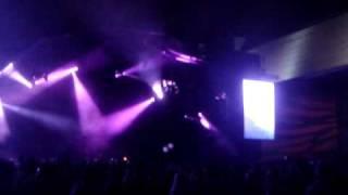 Matthew Herbert's One Club :: live :: Sónar view on youtube.com tube online.