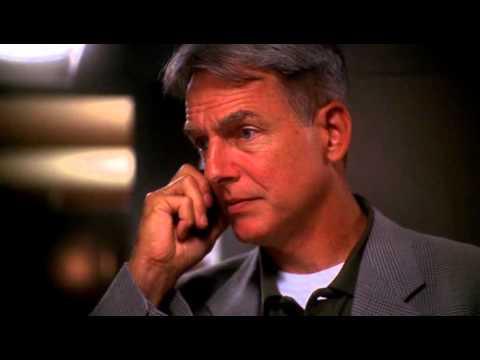 Michael Weatherly Leaving NCIS 2014