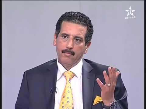 عبد الحقّ الخيّام من العاصمة