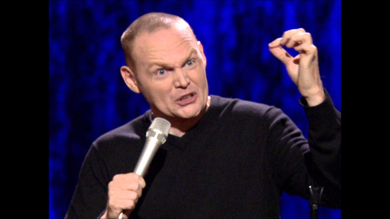 bill burr young - photo #19
