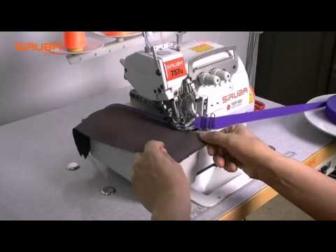 NATEXINT   SIRUBA 757K POCKET BINDING SURFILAT PUNGA BUZUNAR