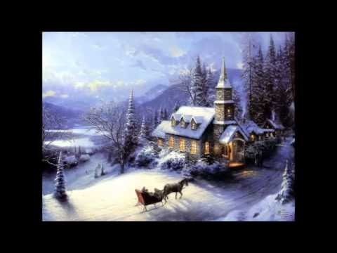 Musicas de Natal -