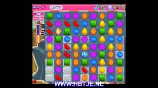 Page 1 of comments on Candy Crush Saga level 23 - YouTube