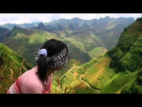 [Highland Travel] Cảnh đẹp Hà Giang