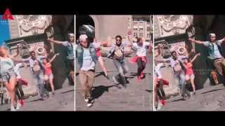 Oka-Laila-Kosam-Promo-Song