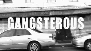 Borgeous - Gangsterous