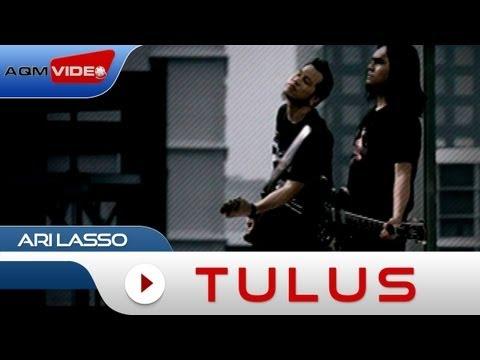Hình ảnh trong video Melly feat Ari Lasso - Jika | Official Video