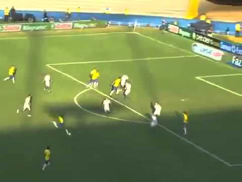 Brazil vs Netherlands 0 3 All Goals & Highlights World Cup 2014 HD