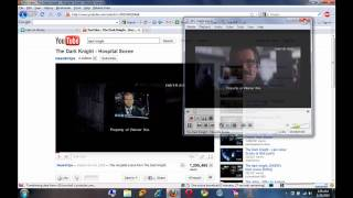 How To Download Youtube And Vimeo Videos From VLC Media