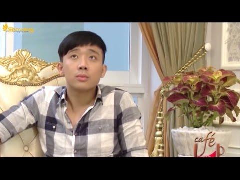 Hài Trường Giang, Hài Trấn Thành - Hài Thu Trang   Hài kịch livestream 24/7