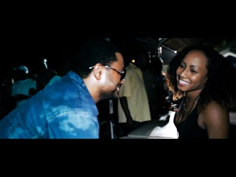 Kasik - Hold It Down (Official Music Video) Paycut Riddim
