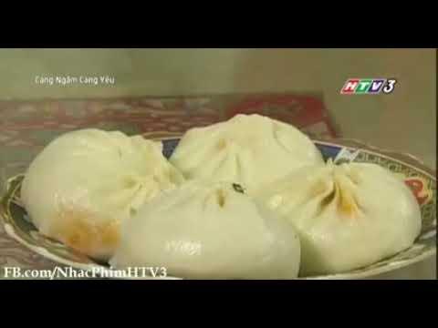Phim Càng Ngắm Càng Yêu Tập 120 HTV3
