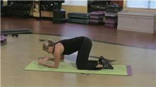 Abdominal Exercises : Abdominal Exercises For Bad Backs