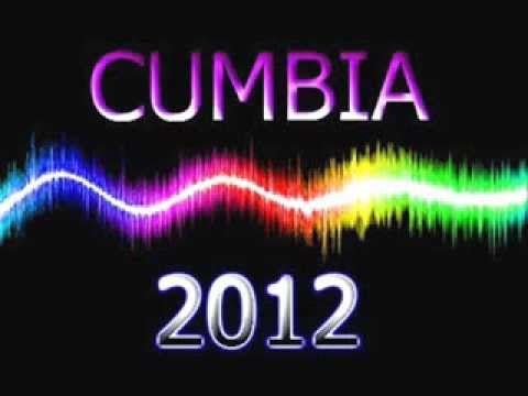 Cumbia 2012