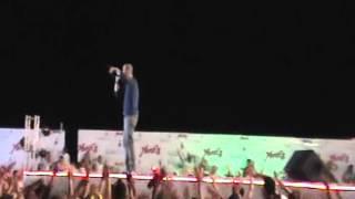 VICTOR MANUELLE SONEANDO EN BOCA DEL RIO VERACRUZ 2012