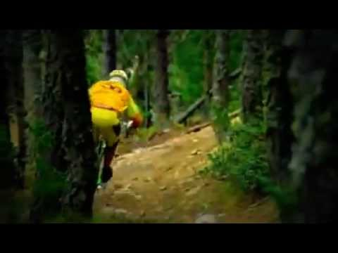 [MTB] Downhill Freeride
