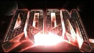 Doom (2005) Trailer