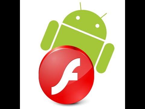 Como Configurar o Flash Player no Android 4.0 ou Superior !!!