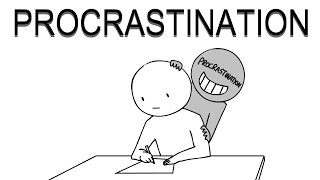 History of Procrastination