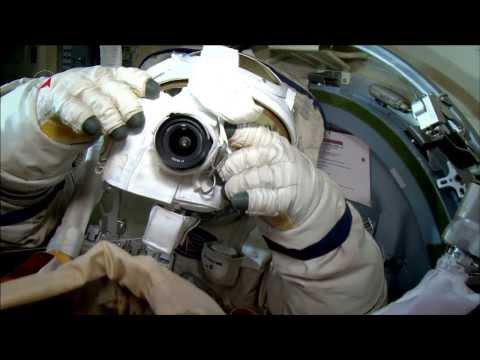 Международная космическая станция / ISS смотреть онлайн