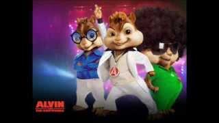 Malang- Dhoom 3 Chipmunks Version