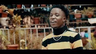 Ndeese Love-eachamps.rw