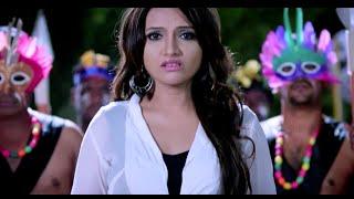 A-Shyam-Gopal-Varma-Film-Telugu-Cinema-Trailer
