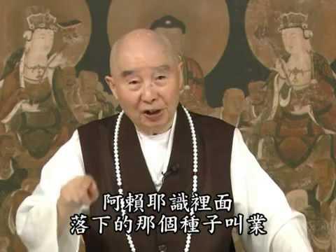 Kinh Vô Lượng Thọ Tinh Hoa tập 18/22 - Pháp Sư Tịnh Không