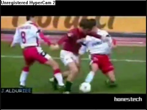 Cool Soccer Tricks, Goals and Saves - YouTube