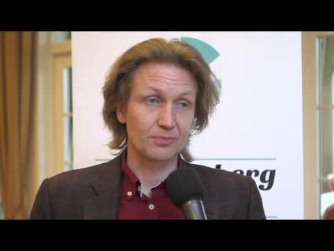 Interview with Olav Tirkkonen from Aalto University on Future scenarios & requirements for 5G