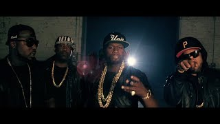G-Unit - Nah I'm Talking Bout