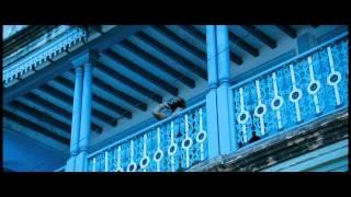 Ugramm Veeramm Full Song Compilation Ugramm 2014 Kannada
