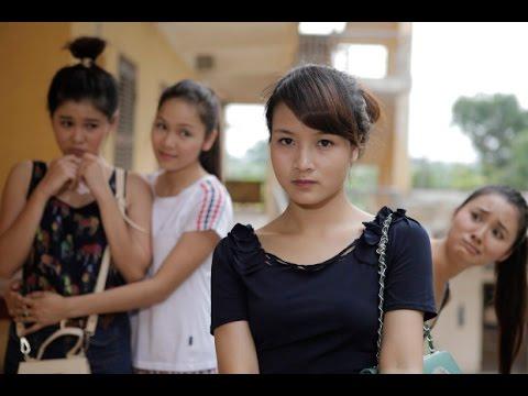 Phim Ngắn || Tình Yêu Sinh Viên Trường Thủy Lợi | Thủy Lợi Trong Tôi